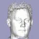 Keyosuke's avatar