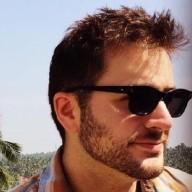 ztellman avatar
