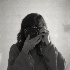 Caterina Lodo
