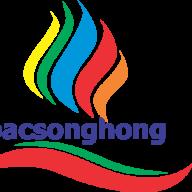 bacsonghongvn
