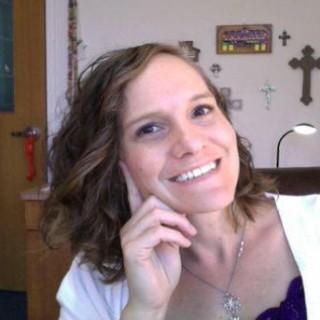 Rev. Deborah Dean-Ware