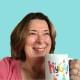 Judy Kahansky