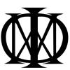 Rarespawn's avatar