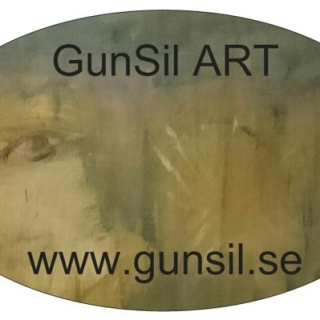 GunSil ART