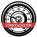 Stance&Custom