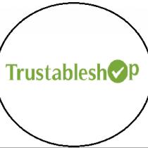 trustableshop's picture