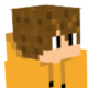 tastybento's avatar
