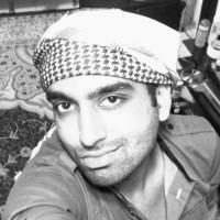 Haseeb Babar