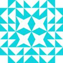 Immagine avatar per Lyudmyla