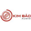 KimBaoAudio