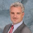 Michael Siddons