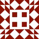 Immagine avatar per Mariantonietta