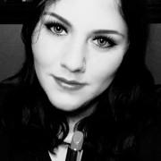 Kaitlyn Millet