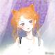 Foxy Lady Ayame