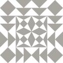 Immagine avatar per giusi