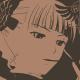 planetJane's avatar