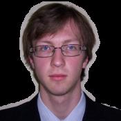 Andrius Štikonas