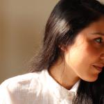Salma Soria