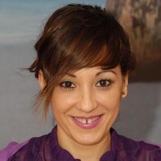 Marité Rodríguez-Moreno