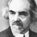 avatar for Николай Бердяев