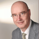 Torsten Schuster