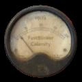 FastBlinker