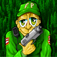 Forest Police