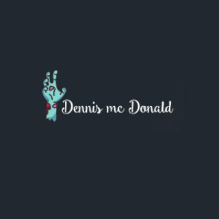 Dennis Mc Donald