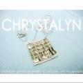 chrystalyn