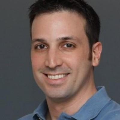 Boaz Farkash avatar image