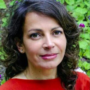 Laura Poyatos