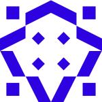 Заметка N12 О Казино - Википедия