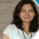 Radhika Mak