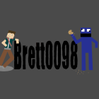 View brett0098's Profile