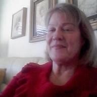 Gail Robins