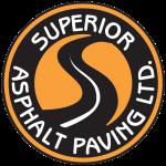 Superior Asphalt Paving Ltd