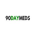 90-Day Meds