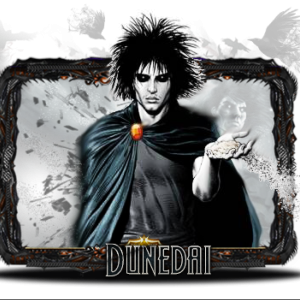 Dunedai
