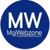 MgiWebzone SEO Agency India