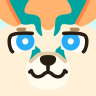 foxlet
