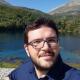 Julian Xhokaxhiu's avatar
