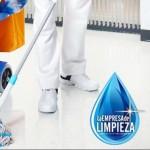 Foto del perfil de https://www.laempresadelimpieza.com/