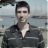 Tristan Michelet's avatar