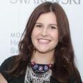 Sarah Jordan, contributing editor to Inspire @ IJL