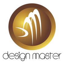 designmasterq8's picture