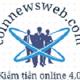 coinnewsweb