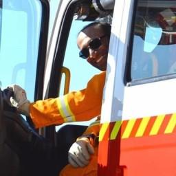 alanhaggai