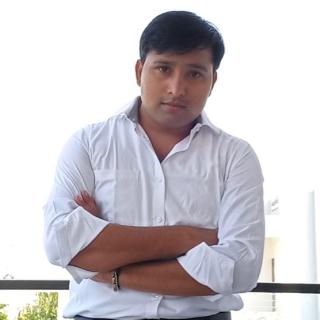 CA Gaurang Jani
