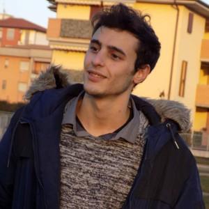 Riccardo Lionetto