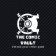 thecomicvault